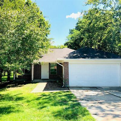 12540 LAKE CONROE HILLS DR, Willis, TX 77318 - Photo 1