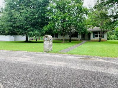 142 HIDING PL, Goodrich, TX 77335 - Photo 1
