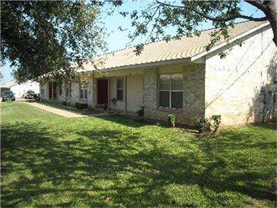 300 CROSS CRK, Dilley, TX 78017 - Photo 2