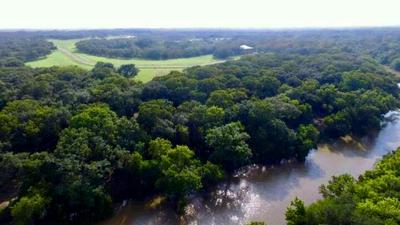 223 RIVER TREE DR, Palacios, TX 77465 - Photo 1