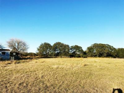 11476 COUNTY ROAD 365, Louise, TX 77455 - Photo 2