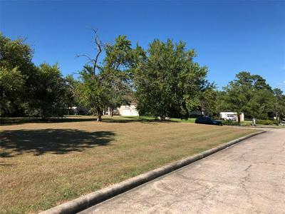 0 RUSKIN, Montgomery, TX 77356 - Photo 2
