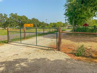 1366 STATE HIGHWAY 36 S, Caldwell, TX 77836 - Photo 2
