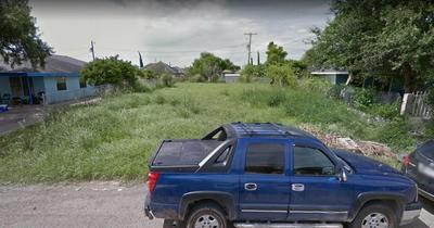 600 CARDINAL AVE, Progreso, TX 78542 - Photo 1