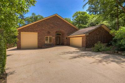 1617 AVENUE R, Huntsville, TX 77340 - Photo 1