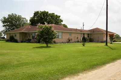 4163 FM 1862, Blessing, TX 77465 - Photo 2