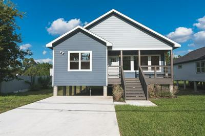 1747 PASADENA ST, HOUSTON, TX 77023 - Photo 2