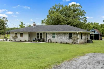4001 FOREST HILLS LN, Silsbee, TX 77656 - Photo 2