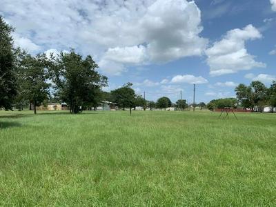 TBD WOODLAND LAKES COURT, Hempstead, TX 77445 - Photo 1