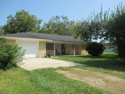 2994 FM 163 RD, CLEVELAND, TX 77327 - Photo 2
