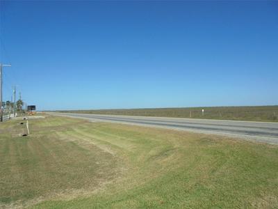 2120 HIGHWAY 457, Sargent, TX 77414 - Photo 2