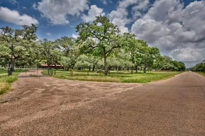 1051 COUNTY ROAD 175, Garwood, TX 77442 - Photo 2