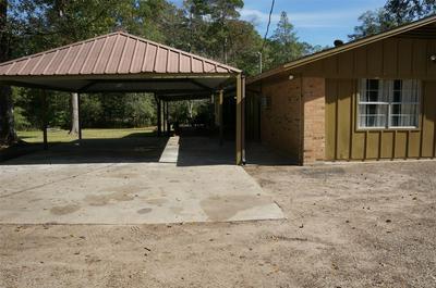 275 LAURELIA LOOP, Corrigan, TX 75939 - Photo 2