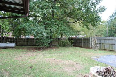 259 BEASLEY ST, Grapeland, TX 75844 - Photo 2