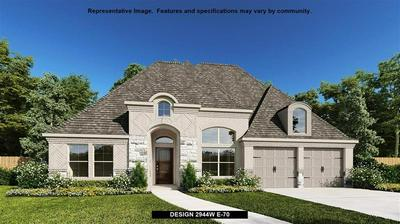 1521 LAVENDER DREAM LN, Richmond, TX 77406 - Photo 1