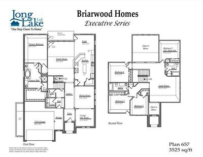 Briarwood Crossing Pleak Tx Real Estate Homes For Sale Re Max