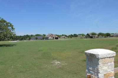 0 RUBY DRIVE, Bellville, TX 77418 - Photo 1