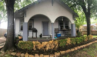 212 AVENUE A, CONROE, TX 77301 - Photo 1