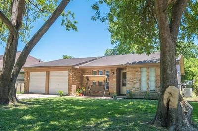 738 CARIO ST, Channelview, TX 77530 - Photo 2