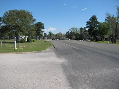 14005 STATE HIGHWAY 150 W, Coldspring, TX 77331 - Photo 1