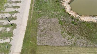 L 290 DOLPHIN DRIVE, Port Lavaca, TX 77979 - Photo 2