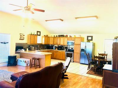 111 HILLTOP, Onalaska, TX 77360 - Photo 2