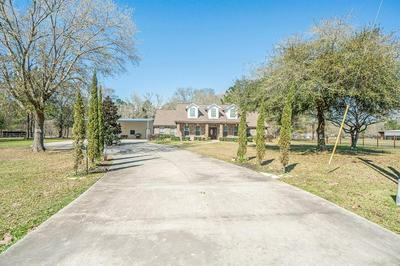 750 COUNTY ROAD 2229, CLEVELAND, TX 77327 - Photo 2
