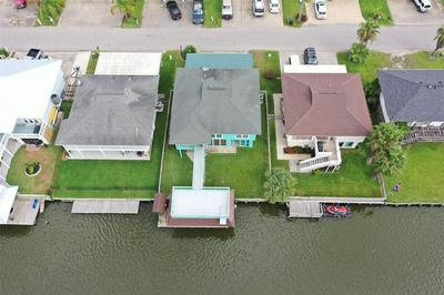 1224 SAILFISH ST, Bayou Vista, TX 77563 - Photo 2