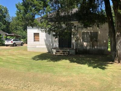 207 SCHOOL RD, Boling, TX 77420 - Photo 1