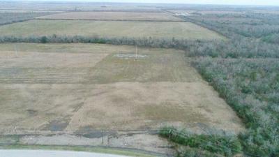 000 FM 770, Liberty, TX 77575 - Photo 1
