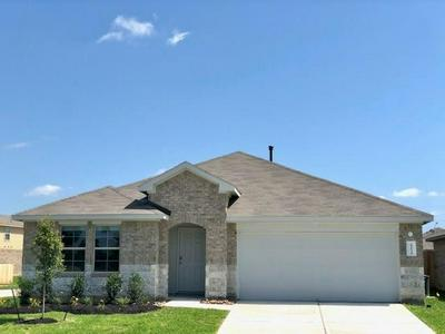 23434 WEDGEWOOD CLIFF WAY, Other, TX 77373 - Photo 1