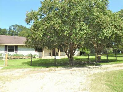 9002 COUNTY ROAD 916, Liverpool, TX 77577 - Photo 1
