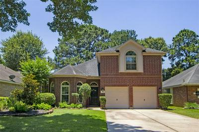 19410 WATER POINT TRL, Humble, TX 77346 - Photo 1