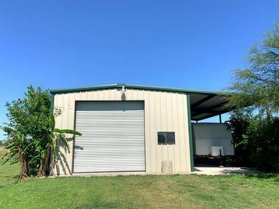 30 EEL CT, Palacios, TX 77465 - Photo 2