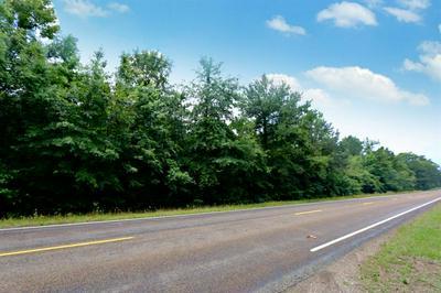 TBD HWY 63 E, Wiergate, TX 75977 - Photo 1