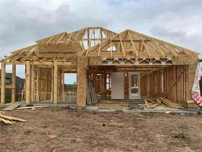 130 SCENIC HILLS CT, MONTGOMERY, TX 77356 - Photo 2