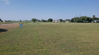 0 QUAIL RUN AVENUE, Port Lavaca, TX 77979 - Photo 2