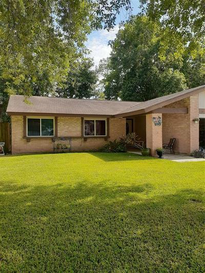 4258 MOSSYGATE DR, Spring, TX 77373 - Photo 1