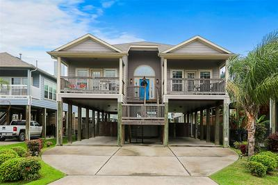 2117 TODVILLE RD, Seabrook, TX 77586 - Photo 1