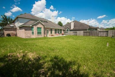 14210 IMPERIAL WOOD LN, Rosharon, TX 77583 - Photo 1