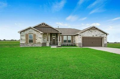 7914 KOVAR RD, Beasley, TX 77417 - Photo 1