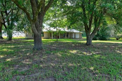 405 COUNTY ROAD 2272, CLEVELAND, TX 77327 - Photo 2