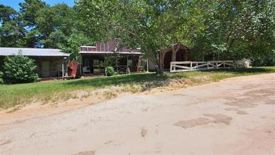 124 COMMERICAL AVE, COLDSPRING, TX 77331 - Photo 2