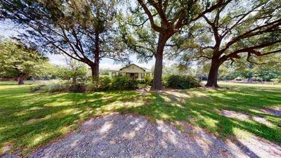 12485 STATE HIGHWAY 87 S, Kirbyville, TX 75956 - Photo 1