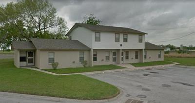 1100 SANTA ROSA AVE, EDCOUCH, TX 78538 - Photo 2
