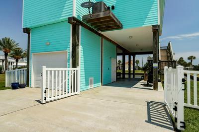 3730 QUE SABE, Galveston, TX 77554 - Photo 2