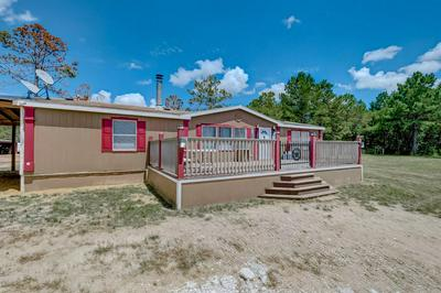 635 COUNTY ROAD 601, Dayton, TX 77535 - Photo 2