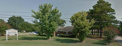 545 E 1ST ST, Groveton, TX 75845 - Photo 1