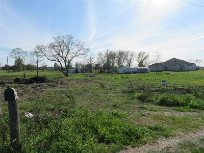 0 COUNTY RD 216, Hungerford, TX 77448 - Photo 2