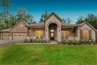 422 SPANISH, Dayton, TX 77535 - Photo 1